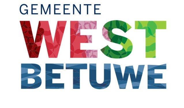 West-Betuwe