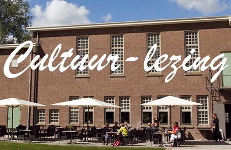 @@@@-stroomhuis-460-cultuurlezing