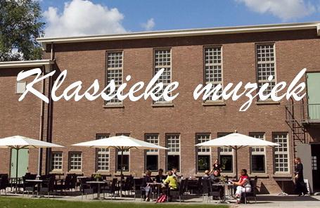 @@@@-stroomhuis-460-klassiek