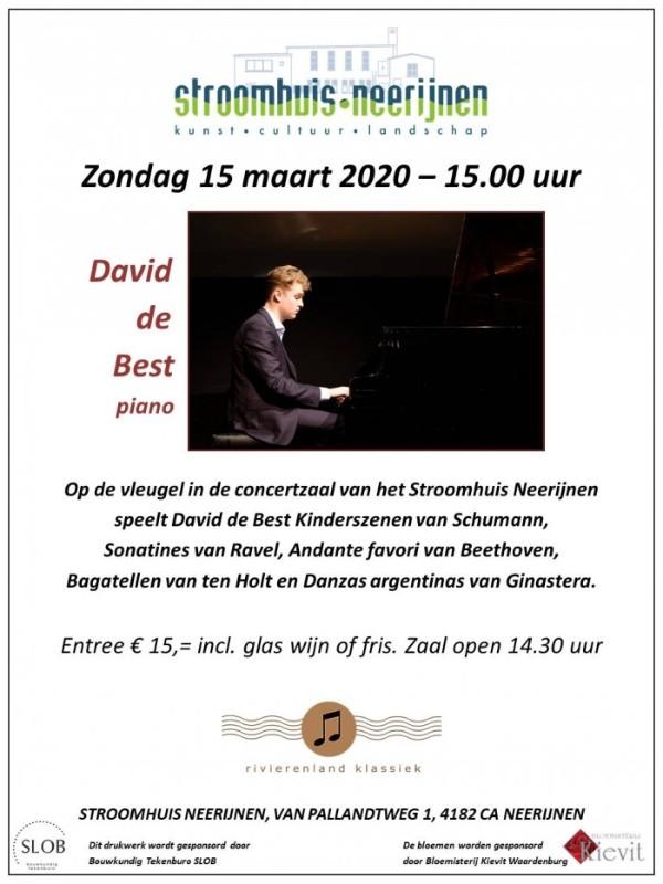 2020-03-15-David-de-Best
