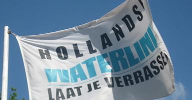 hollandse_waterlinie_vlag