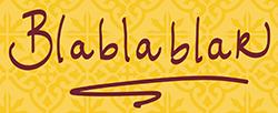 logo-blablablar-v2