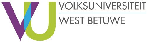 00-Logo-VUwestbetuwe