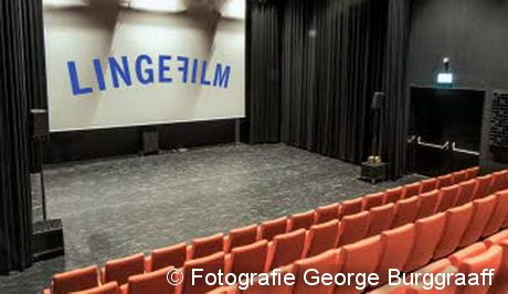 Lingefilm-2-460x267