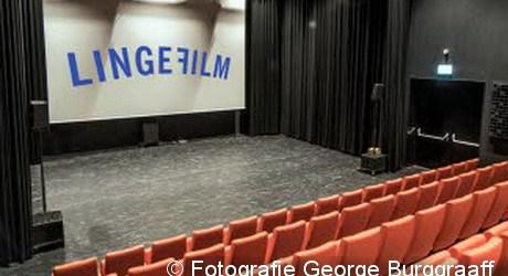 00-Lingefilm-2
