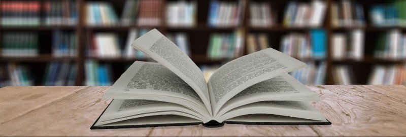 book-3480216_1920-e1562869607969