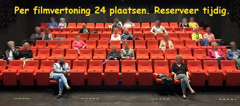 24zitplaatsen