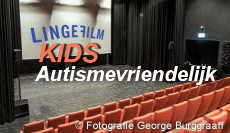 ALingefilm-KIDS-Autismevr-460x267