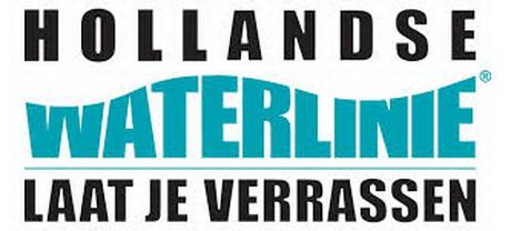 hollandse-waterlinie