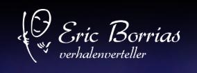 2020-04-13-logo