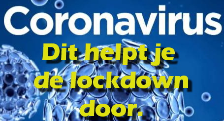 2021-01-14-corona-lockdown