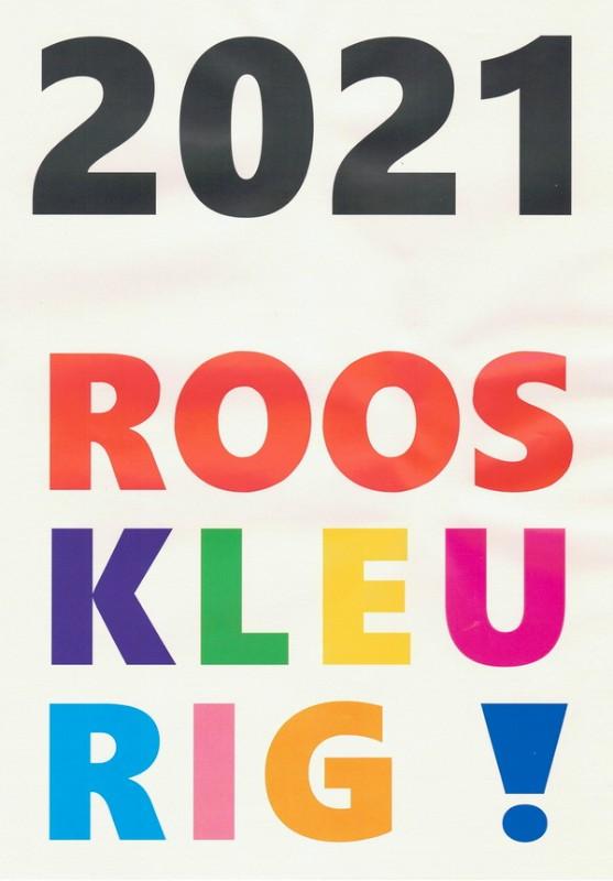 ROOSKLEURIG-600