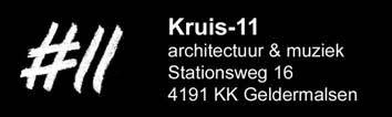 kruis11