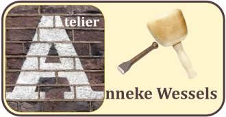 Logo-Atelier-Anneke-Wessels-2010_red