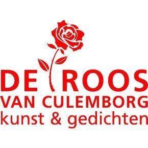 Logo-De-Roos