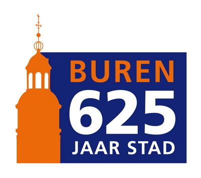 400-logo-buren-625