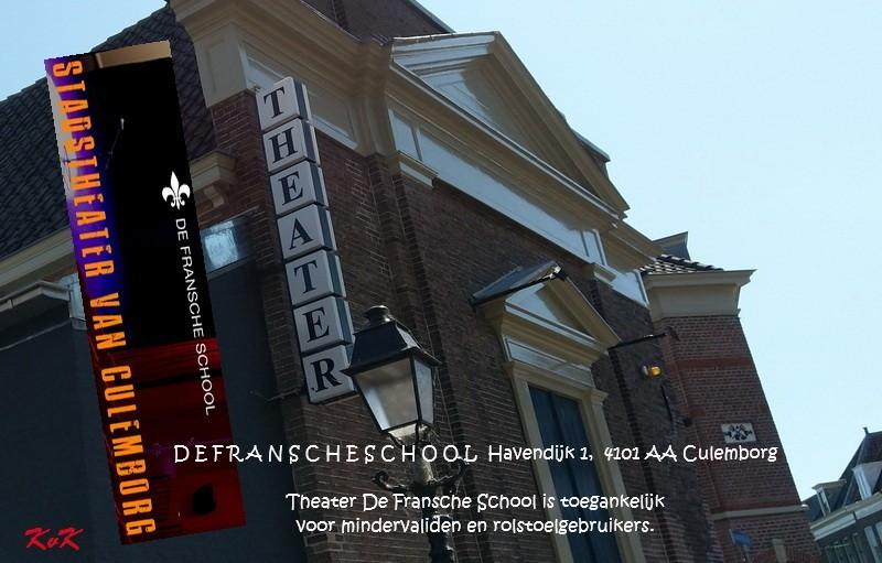 17877_800-fransche-school-inzetadresinclusie