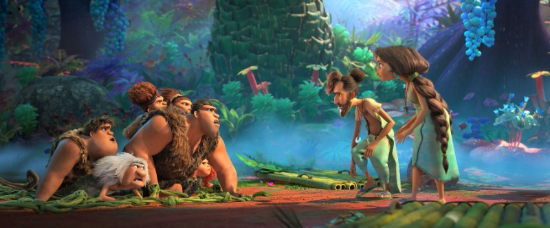 The-Croods_-A-New-Age_st_3_jpg_sd-low_Copyright-2020-DreamWorks-Animation-LLC-All-Rights-Reserved