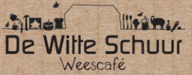 Weescafe