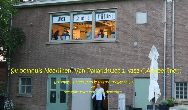 Stroomhuis-adres-inclusie